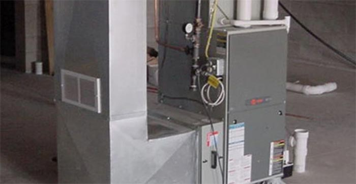 Reasons Why Switch To Electric Furnace Its Importance Benefits Better Service Inc