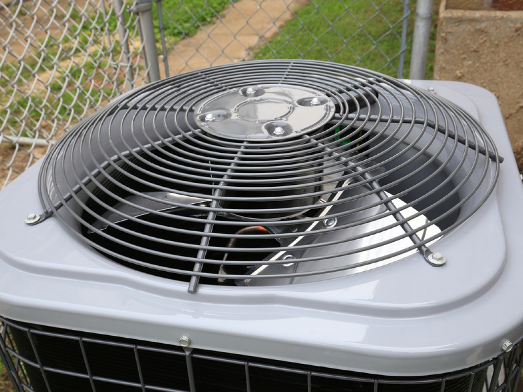 air conditioning services in the kansas city, mo area