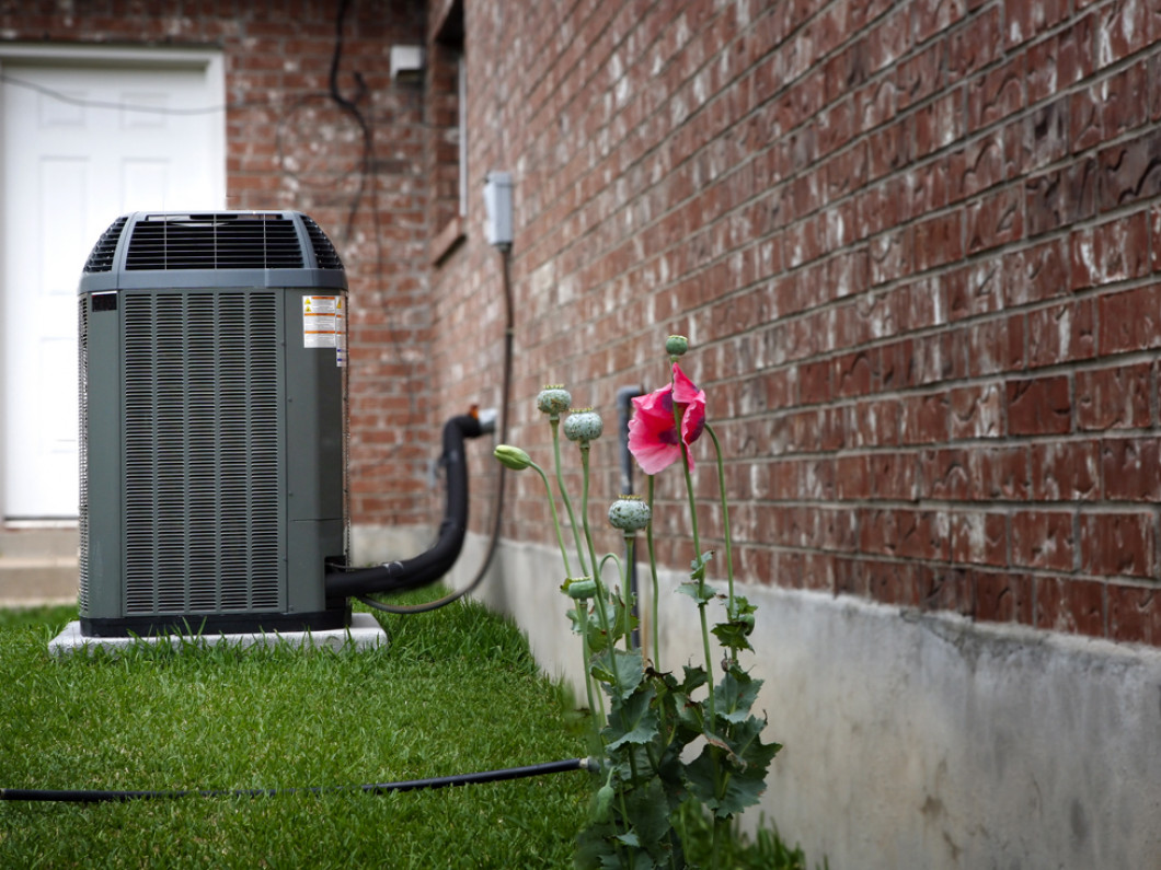 air conditioning service in kansas city, mo